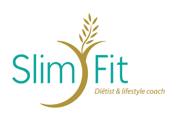 Slim Fit diëtist en lifestyle coach