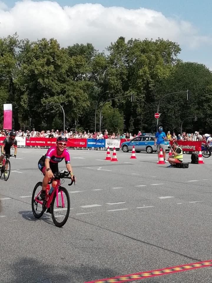 Ironman-2019-Jessica-de-Visser-Slim-Fit-diëtist-en-leefstijlcoach-schagen-den-helder-hollands-kroon.jpg