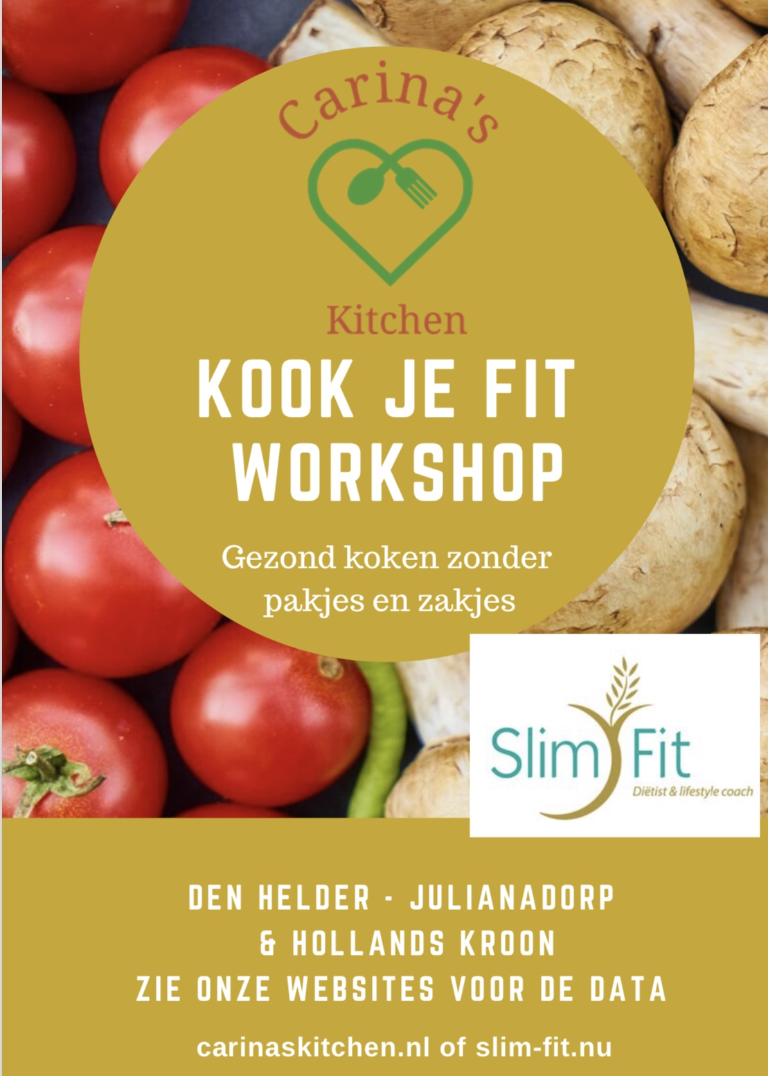 Kookworkshop-kook-je-fit.jpg