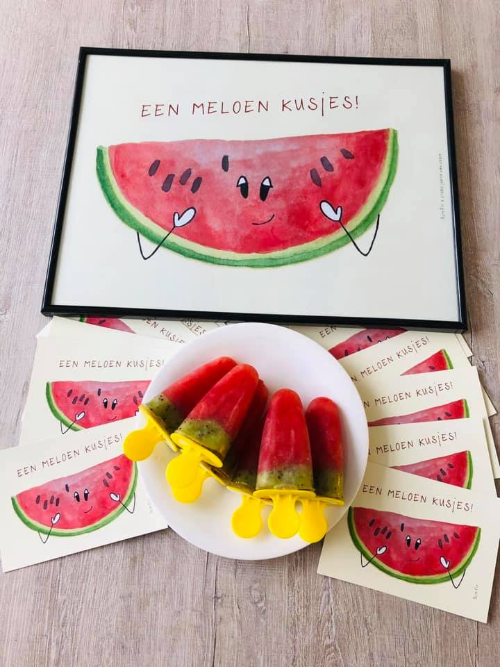 Watermeloen-ijsjes-met-kiwi-en-limoen-slim-fit-diëtisten.jpg