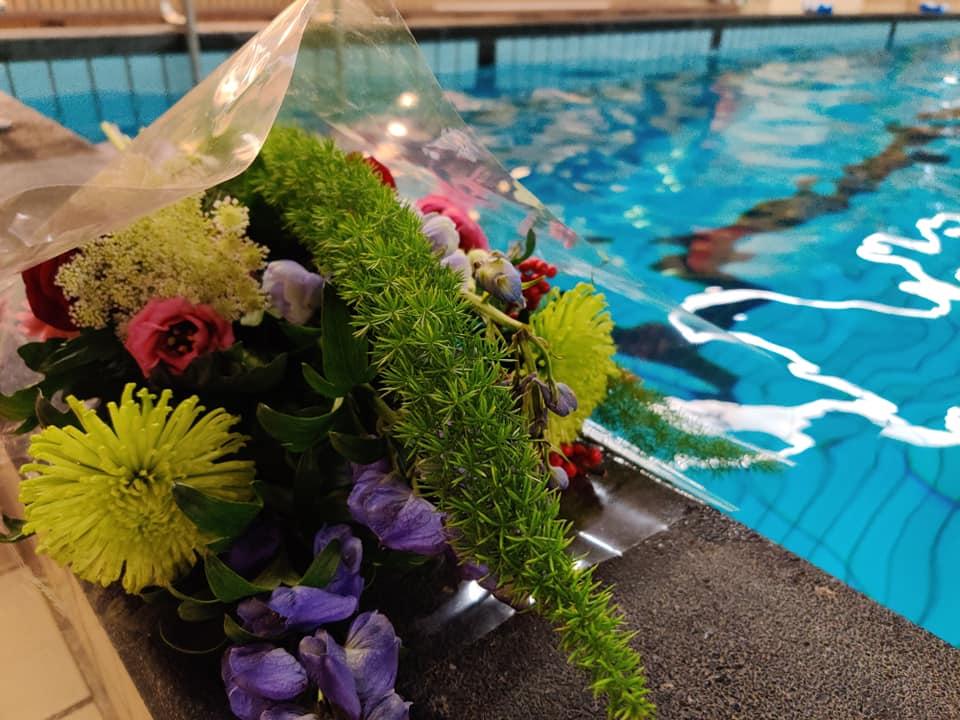 Bloemetje-aqua-slim-fit-mooie-resultaten-dieet-afvallen-zwemmen.jpg