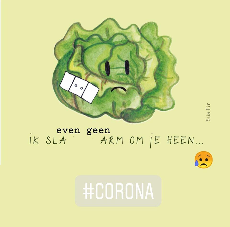Corona-dieet-gezonde-voeding-dietist.jpg