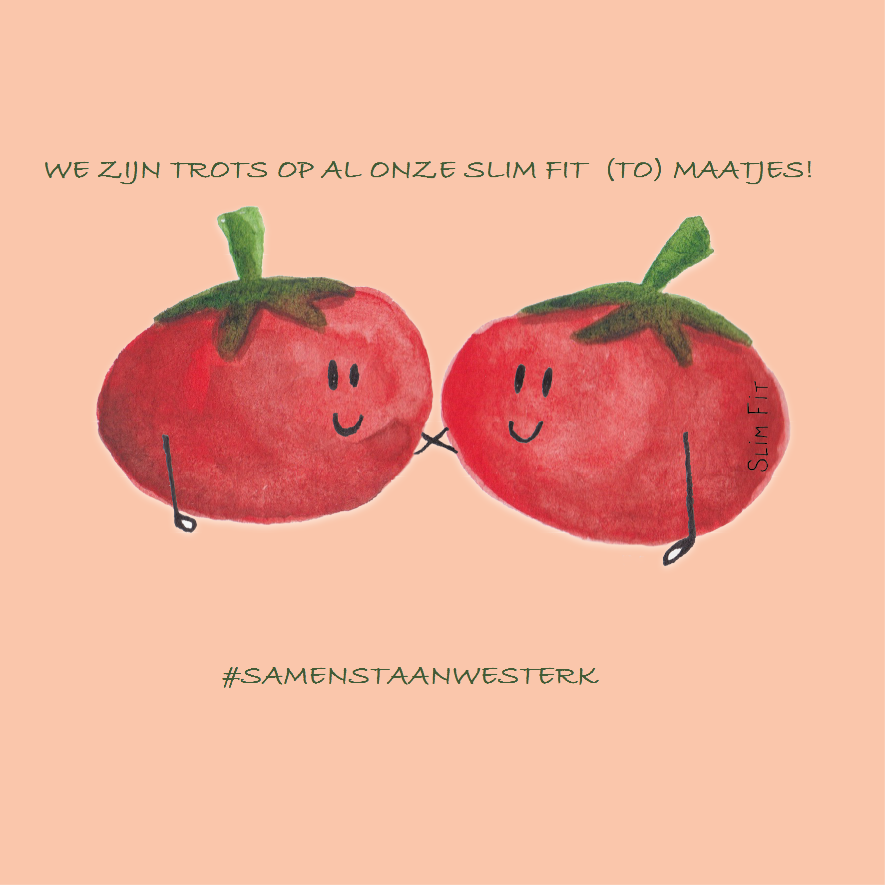 coronavirus-tomaatjes-slim-fit-samen-staan-we-sterk1.png