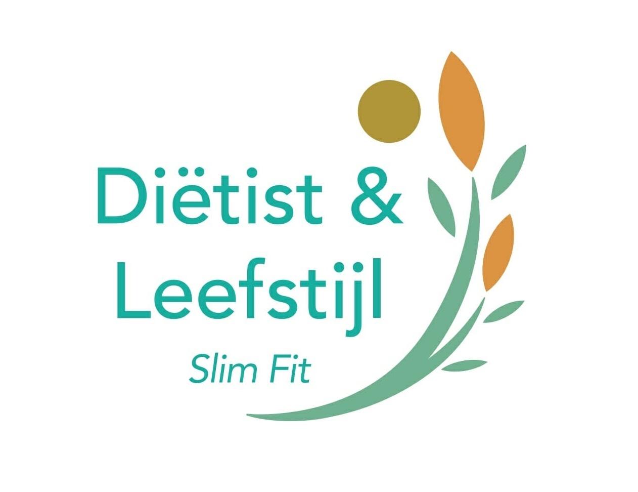 Diëtist & Leefstijl Slim Fit