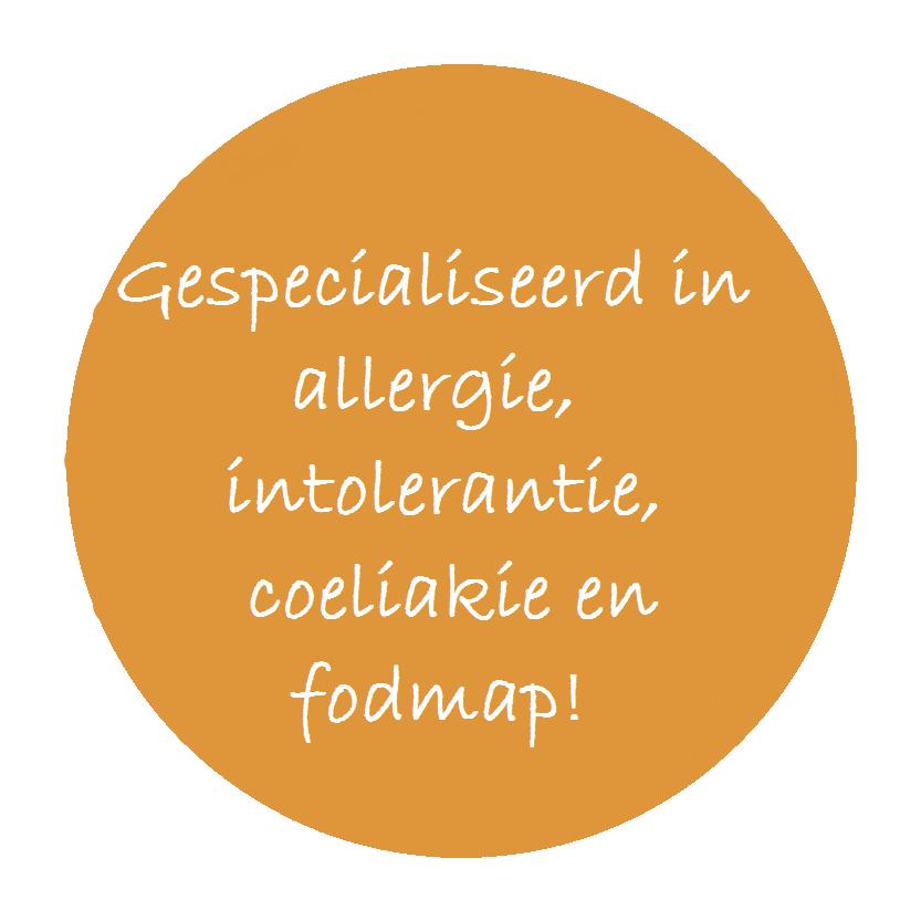 allergie-fodmap-intolerantie-coeliakie