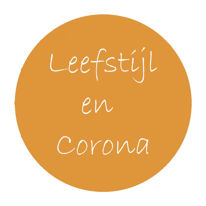 Leefstijl-en-corona.png